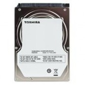 "HD 2.5"" 500GB SATA TOSHIBA - Inside-Pc"