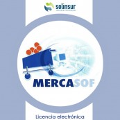 SOFTWARE MERCASOF LICENCIA ELECTRO GESTION SUPERME - Inside-Pc