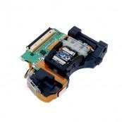 Lente PS3 450AAA - Inside-Pc