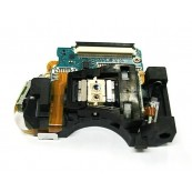 Lente PS3 460AAA - Inside-Pc