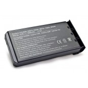 Dell 5200mAh 312-0292, G9812, H9566, M5701 - Inside-Pc