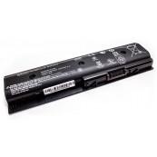 HP 5200mAh Pavilion DV4-5000 DV6-7000 DV6- 8000 DV7-7000 Serie - Inside-Pc