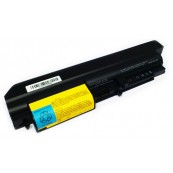 Lenovo 5200mAh THINKPAD R400 R61 T400 T61 - Inside-Pc