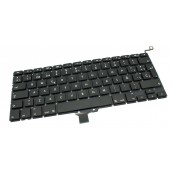 "Teclado Apple Macbook Pro 13"" A1278 - Inside-Pc"