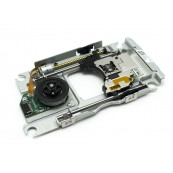 BLOQUE Y LENTE 850AAA PS3 - Inside-Pc