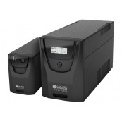 UPS - SAI RIELLO NET POWER 1000 S 1000VA-600W - Inside-Pc
