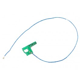 Cable Coaxial Antena Wifi New 3DS XL - Inside-Pc