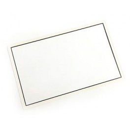Cristal New 3DS Blanco - Inside-Pc