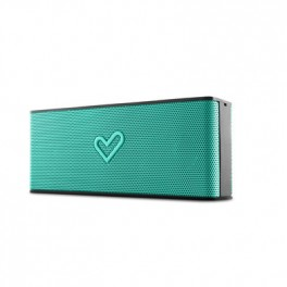 Energy Music Box B2 Bluetooth Mint  - Inside-Pc