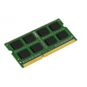 MODULO S/O DDR3L 8GB PC1600 KINGSTON - Inside-Pc