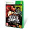 XBOX JUEGO X360 - RED DEAD REDEMPTION GAME OF THE YEAR EDITION SEMINUEVO - Inside-Pc
