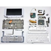 Liquidacion DESPIECES VARIOS PORTATIL - Inside-Pc