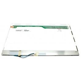 "LCD 16.4"" LQ164D1LD4A C LP164WD1 (TL)(A1) Brillo - Inside-Pc"