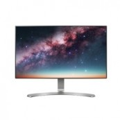 "MONITOR LED 24"" LG 24MP88HV-S IPS 1920X1080 HDMI DVI  - Inside-Pc"