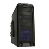 CAJA SEMI-TORRE PRIMUX D10 GAMING - Inside-Pc