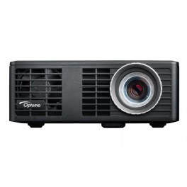 PROYECTOR OPTOMA ML750E PICO LED 3D