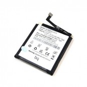 Batería BQ Aquaris M4.5 - A4.5 2470mah - Inside-Pc