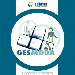 SOFTWARE GESMODA LICENCIA ADICIONAL - Inside-Pc