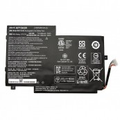 Batería Acer 8060mAh Aspire Switch 10 Sw3-013 / AP15A3R - Inside-Pc