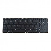 Repuesto Acer. Teclado Acer Aspire E5-573G-520S - Inside-Pc