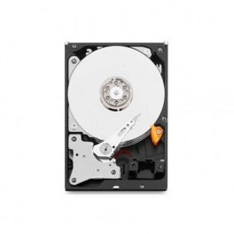 Disco Duro 35 4TB SATA3 WD 64MB DESKTOP PURPLE - Inside-Pc