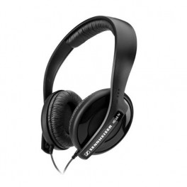 AURICULARES SENNHEISER HD65 TV DINÁMICO - Inside-Pc