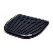 Repuesto Almohadilla Antideslizante Speedo Smart Balance - Inside-Pc