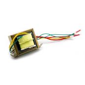 Repuesto Transformador CA:220V - CC:10V/24V - Inside-Pc