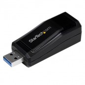TARJETA RED USB EXTERNA RJ45 USB 3.0 STARTECH - Inside-Pc