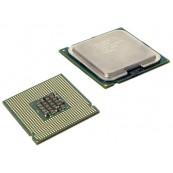 Procesador Intel Pentium IV 3.0 Socket 775 Seminuevo - Inside-Pc