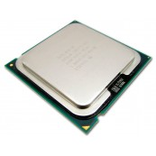 Procesador Intel Core 2 Duo E7500 293 GHz. S775 Seminuevo - Inside-Pc