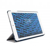 "Funda Tablet Energy Sistem Pro 4 10"" - Inside-Pc"