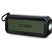 Altavoz Portátil Bluetooth Energy Outdoor Box Aventura  - Inside-Pc
