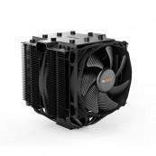 DISIPADOR Procesador INTEL - AMD BE QUIET DARK ROCK PRO 4 - Inside-Pc