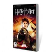 Liquidacion JUEGO PS2 Harry Potter y el Cáliz de Fuego Seminuevo - Inside-Pc