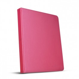 Funda Universal Tablet Energy Sistem 9.7 Rosa - Inside-Pc