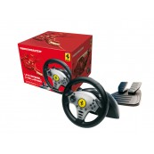 Volante Thrustmaster Ferrari Challenge Racing Wheel PC/PS2/PS3/Wii