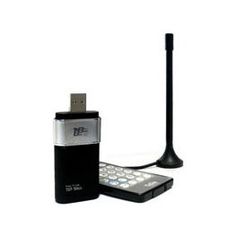 SINTONIZADOR TV DIGITAL USB DVBT Best Buy Easy TV Seminuevo