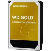 "DISCO DURO INTERNO HDD WD GOLD WD6003FRYZ 6TB 6000GB 3.5"" SATA 6GBS 7200RPM 256MB - Inside-Pc"