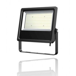 LAMPARA LED EXTERIOR ROBLAN 20W - 2400LM - 6500K - FRIA - IP65 - Inside-Pc