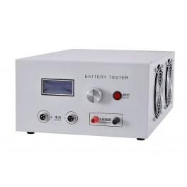 Tester Batería Litio 12V - 72V EBC-B20H - Inside-Pc