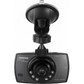 "Camara para Vehiculo FULL HD - 2.4"" - DETECCION ACCIDENTES - CAMVIEW - Inside-Pc"