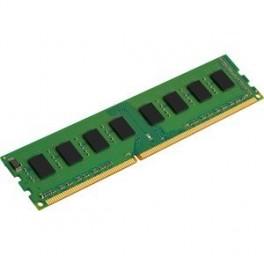 MEMORIA RAM KINGSTON DIMM DDR3L 8GB 1600MHZ - Inside-Pc
