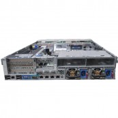Rack Server HP DL380e G8 - E5-2450L - 4TB - 64GB - Freedos - Inside-Pc