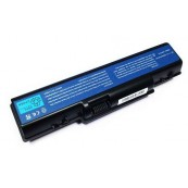 Batería Acer Aspire 7800mAh 2930 4230 4235 4310 4330 4520 - Inside-Pc