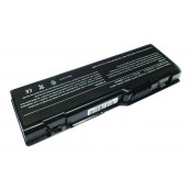 Batería Dell 5200mAh INSPIRON 6000 9200 9300 9400 M1710 - Inside-Pc