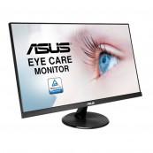"MONITOR LED 23.8"" IPS ASUS VA24DQ 5MS HDMI - D-SUB - DISPLAYPORT ALTAVOCES - Inside-Pc"