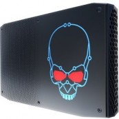 ORDENADOR IQWO MINI NUC VESA - i7-8109U - 8GB - SSD 500GB - WIFI - FREEDOS - Inside-Pc