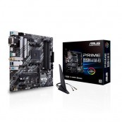 Motherboard AMD AM4 ASUS PRIME B550M-A WIFI - Inside-Pc