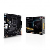 Motherboard AMD AM4 ASUS TUF GAMING B550M-PLUS - Inside-Pc